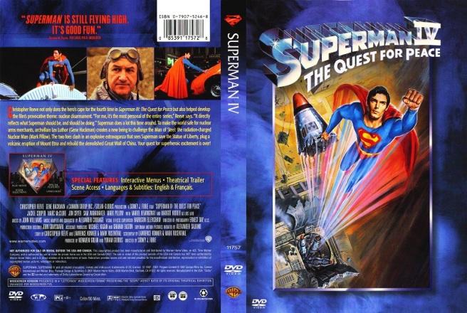 Superman_IV_(1987)