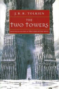 twotowers (Custom)