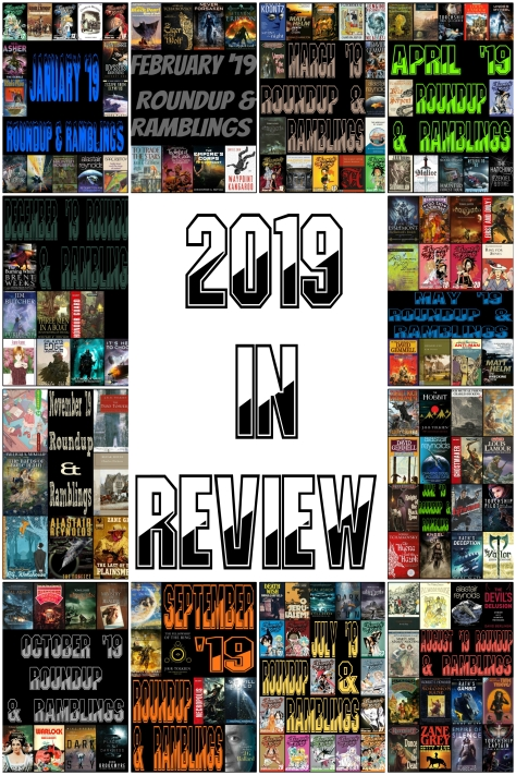 2019Review
