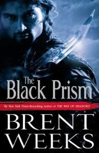 blackprism (Custom)