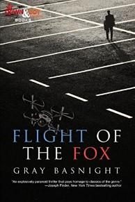 flightofthefox (Custom)