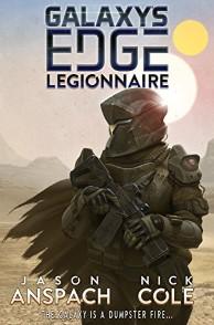 legionnaire (Custom)