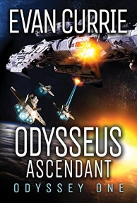 odysseusascendant (Custom)