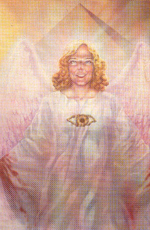 angel_of_light-satan