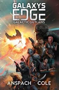 galacticoutlaws (Custom)