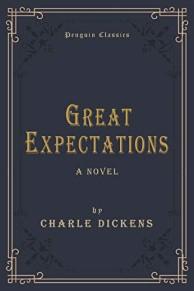greatexpectations (Custom)