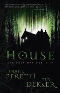 house (Custom)