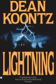 lightning (Custom)