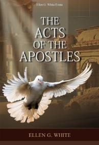 actsoftheapostles (Custom)
