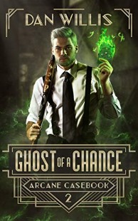 ghostofachance (Custom)