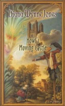 howlsmovingcastle (Custom)