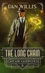 longchain (Custom)