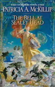 bellatsealeyhead (Custom)