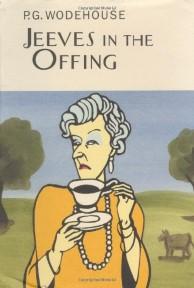 jeevesintheoffing (Custom)