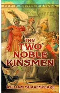twonoblekinsmen (Custom)