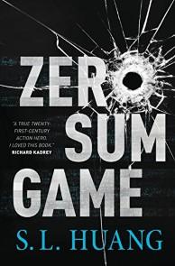 zerosumgame (Custom)