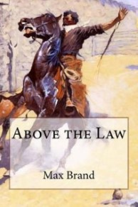 abovethelaw (Custom)