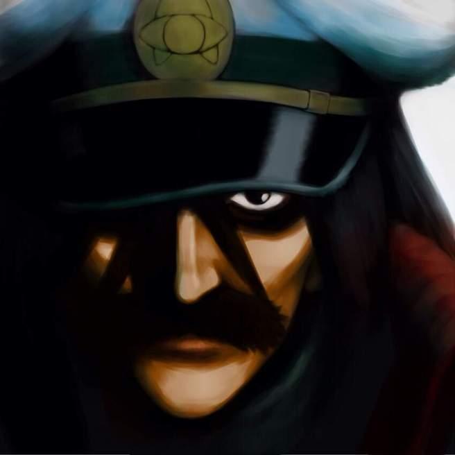 captainnemo