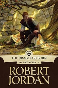 dragonreborn (Custom)