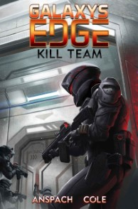 killteam (Custom)