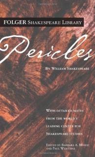 pericles (Custom)