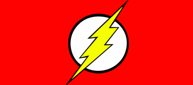 the-flash-logo-700x348-620x274-1