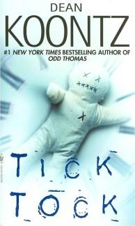 ticktock (Custom)