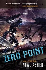 zeropoint (Custom)