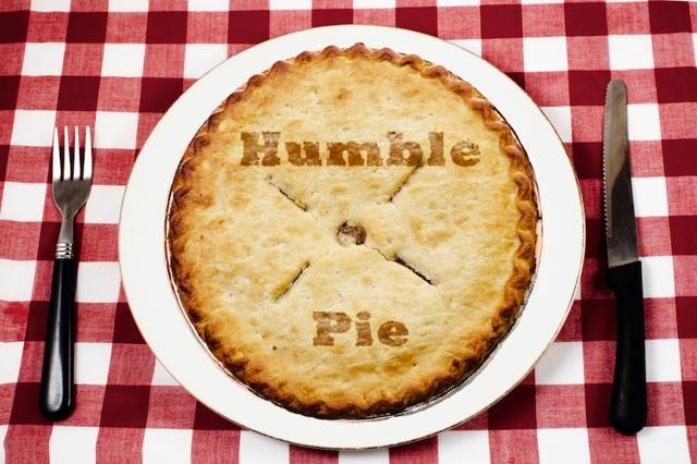 humble-pie-11