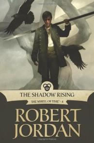 shadowrising (Custom)