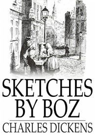 sketchesbyboz (Custom)