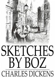 sketchesbyboz (Custom)