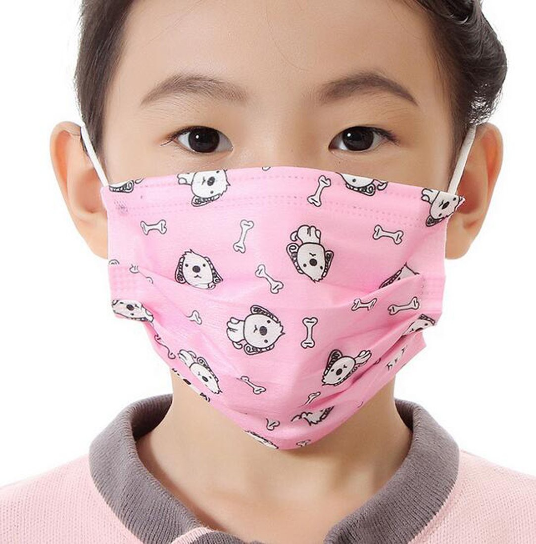 cute_surgical_mask