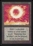 lea-269-sol-ring