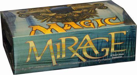 mirageboosterbox