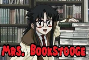 mrsbookstooge