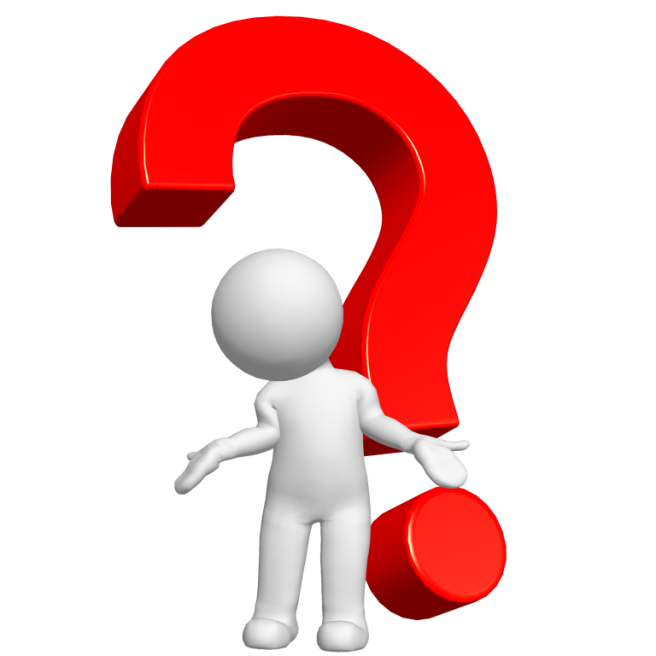 mystery-clipart-question-mark-17-transparent (Medium)