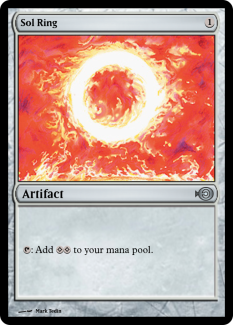 prm-35944-sol-ring