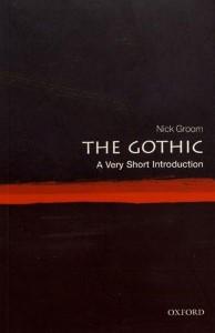 thegothic (Custom)