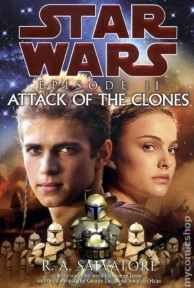 attackoftheclones (Custom)