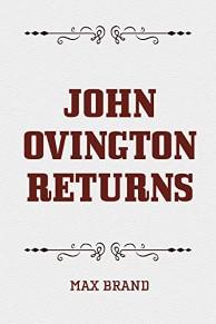 johnovingtonreturns (Custom)