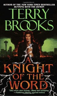 knightoftheword (Custom)