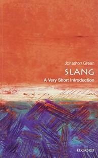 slang (Custom)