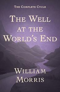 thewellattheworldsend (Custom)