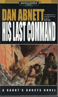 histlastcommand (Custom)
